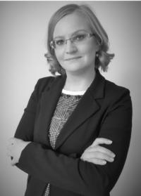 Nataša Ropret