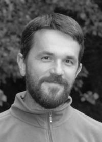 p. Tomaž Mikuš